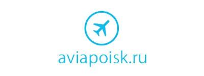 Aviapoisk.ru