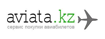 Aviata.kz
