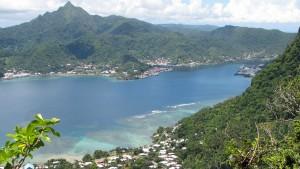 Самоа