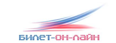 Bilet-on-line.ru