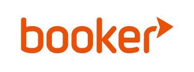 Booker.ru