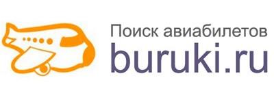 Buruki.ru