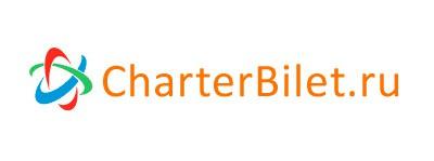 CharterBilet.ru