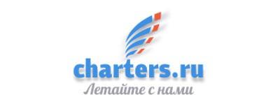 charters.ru