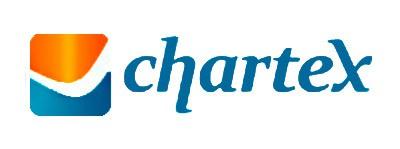 Chartex.ru