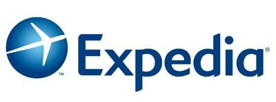 Expedia.com