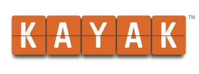 Kayak.ru