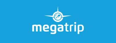 Megatrip.ru