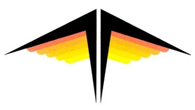 Нарьян-Марский авиаотряд