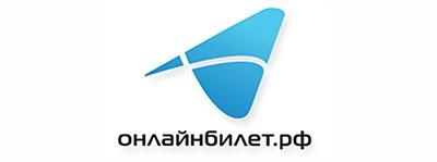 Онлайнбилет.рф