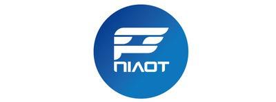 Pilot.ua