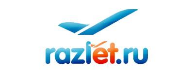 Razlet.ru