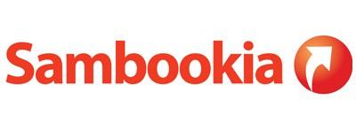 Sambookia.com