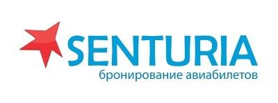 Senturia.ru