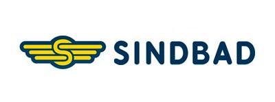 Sindbad.ru
