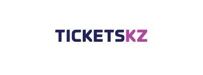 Tickets.kz