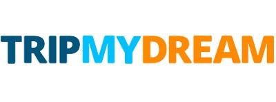 Tripmydream.com