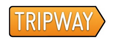 Tripway.com