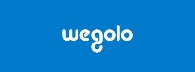 Wegolo.com