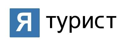 Yaturist.ru
