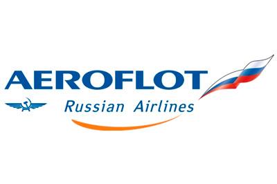 Цена билета на самолет адлер красноярск