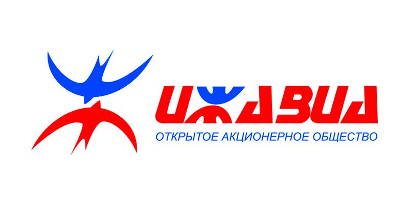 Авиакомпания Ижавиа — Официальный сайт и продажа билетов